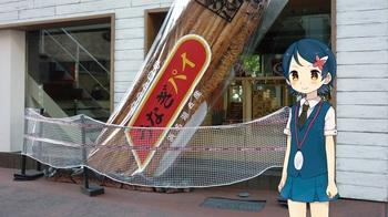 ソラとピヨちゃん212.jpg